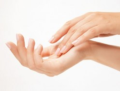 Things You Should Know About Eczema Treatment