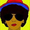 doreato profile image