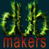 dubmakers profile image