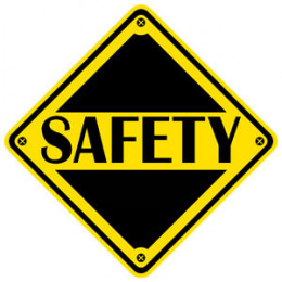 Safety is schools can be improved through smart phones.