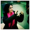Janet Calgan profile image