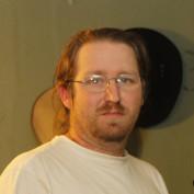 Averageman profile image