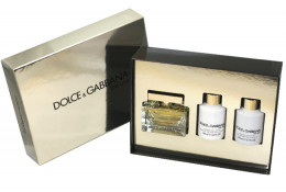 Image used with permission from 99Perfume.com