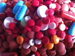 Diet Drugs: Controversy and Complications