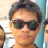 PaoloJpm profile image