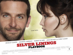 Film Review: Silver Linings Playbook