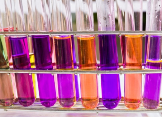 Courtesy of Stoon www.freedigitalphotos.net