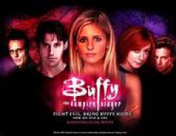 Buffy the Vampire Slayer Season 1 Episode 5: Never Kill A Boy on the FIrst Day Review