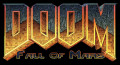 Review: Doom: Fall of Mars