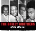 50 American serial killers - Virginia