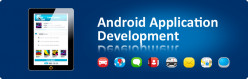 The Most Important Tips for an Android Application Development