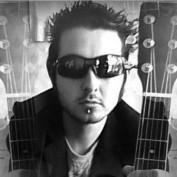 JeanAlfonso profile image