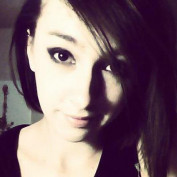 andimw profile image