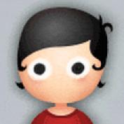oceanus profile image