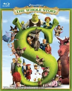 Which of the Shrek Movies are the Best?