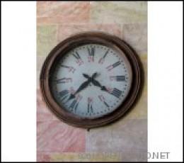 openphoto.net, R. Mattioli