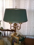 How To Update A Lampshade
