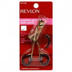 Best Eyelash Curlers for a Longer Lasting Curl