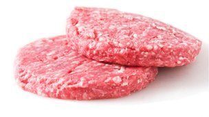 """The discovery of horsemeat in processed beef products has resulted in a series of product recalls and thrown the spotlight on the food industry's supply chain. It has also inspired a stricter food"