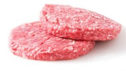 FSA raids premises for horsemeat scandal