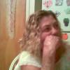 Jeanie40444 profile image