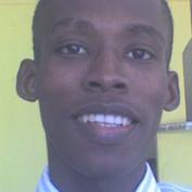 dumenep profile image