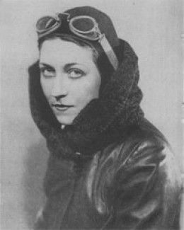 Famous Female Explorers Hubpages