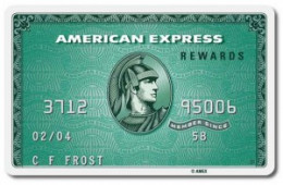 Don't pay more to accept American Express!