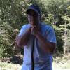 Josh Dempler profile image