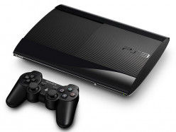Install PS3 Media server in Ubuntu 12.10/12.04/Linux Mint