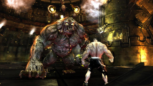 the best zombie games for ps3