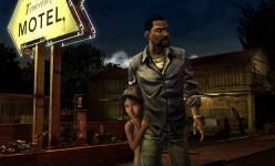 Top Zombie Games For the PS3: Play The Best Zombie Games On The PlayStation 3