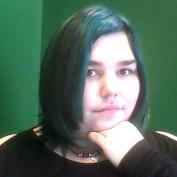 info-overload profile image