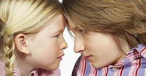 Sibling rivalry effect each sibling differently.Some siblings report being stronger for the experience while others suffer an irrevocable loss of self-esteem. Others are not affected in the least.