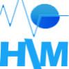 healthnmedical profile image
