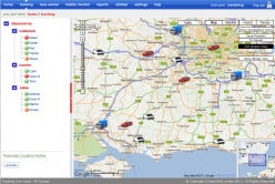 Vehicle Tracking Systems: 3 Key Benefits