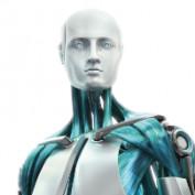 engineertejus profile image
