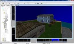 3D Game Studio A8