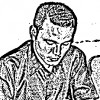 ABas NAD profile image