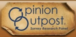 Opinion Outpost Review: Legit or Scam?