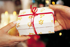 Gift-Giving: Norms and Expectations