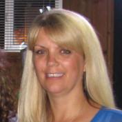 Dena Oliver-Ford profile image