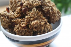 The best Vegan Oatmeal Cookie Recipes
