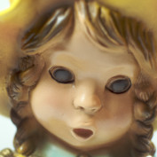 monicakay19106 profile image