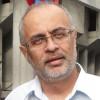 Kulraj Gurm profile image