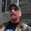 Randy Godwin profile image