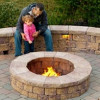 firepits profile image