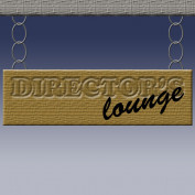 directorslounge profile image