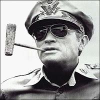 General Douglas McArthur Courtsey ilikerayban