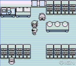 It may not have followed too many people to adulthood, but for me pokemon has always been a stand by game and a game that sends me through a nostalgia trip beyond belief, and fan or not there is a good chance you know whats going on here